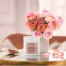 Christophe Robin Cleansing Volumizing Paste with Pure Rassoul Clay and Rose Extracts 250ml