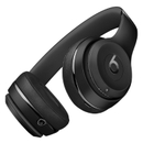 Beats by Dr. Dre Solo3 Wireless Bluetooth On-Ear Headphones - Black