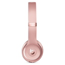 Beats by Dr. Dre Solo3 Wireless Bluetooth On-Ear Headphones - Rose Gold