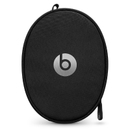 Beats by Dr. Dre Solo3 Wireless Bluetooth On-Ear Headphones - Silver