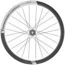 American Classic 40mm Carbon Clincher Disc Wheelset - Shimano