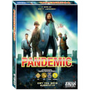 Pandemic (2013) Board Game