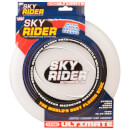 Wicked Sky Rider Ultimate LED Version Frisbee