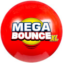 Wicked Mega Bounce XL Ball
