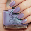 Ciaté London Full Size Gelology Paint Pot - After Party