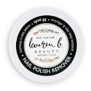 Lauren B. Beauty Nail Polish Remover Pads - 15 Count