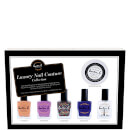 Lauren B. Beauty Luxury Nail Couture Collection Nail Polish