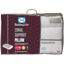 Sealy Posturepedic Zonal Support Pillow