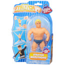 Mini Stretch Armstrong - 18 cm