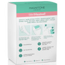 Magnitone London Well Heeled! Express Pedicure System - Pastel Green