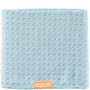 Aquis Hair Towel Waffle Luxe Dream Boat