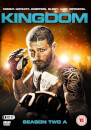 Kingdom - Season 2: Vol 1