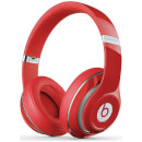 Beats by Dr. Dre: Studio Wireless Over-Ear Headphones
