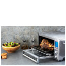 Sage BOV820BSS The Smart Oven