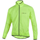Nalini Aria Windproof Jacket