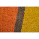 Flair Illusion Candy Rug - Multi