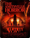 The Amityville Horror - Limited Edition Steelbook