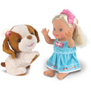Vtech Little Love Puppy Pal