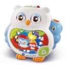 Vtech Baby Sleepy Owl Nightlight