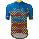 Primal Men's Or'g You Glad Helix 2.0 Jersey