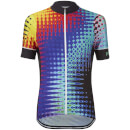 Primal Women's The Hotness Helix 2.0 Jersey - Multi