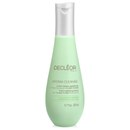 DECLÉOR Aroma Cleanse Fresh Matifying Lotion 6.7oz