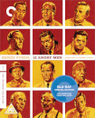 12 Angry Men - The Criterion Collection
