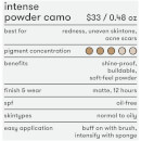 Dermablend Intense Powder Camo Foundation (Various Shades)