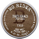 TIGI Bed Head for Men Mo Rider Moustache Crafter 23g