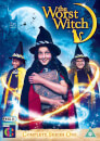 The Worst Witch (BBC) (2017)