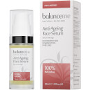 Balance Me Anti-Ageing Face Serum 30ml
