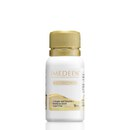 Imedeen Advanced Beauty Shot -vitamiinivalmiste, 10 pulloa 15ml