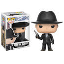 Westworld The Man in Black Pop! Vinyl Figure