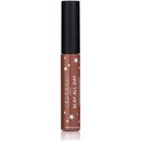 Lottie London Longwear Matte Liquid Lipstick 6ml (Various Shades)