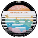 Lottie London Rainbow Highlighter - Mermaid Glow 9g