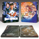 Innerspace - Zavvi UK Exclusive Limited Edition Steelbook