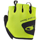 Lizard Skins Aramus Gloves - Neon
