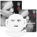STARSKIN Lifting Lace™ Plumping Face Mask