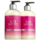 HAIRFINITY Cleanse and Condition Kit