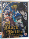 Black Butler - Season 3