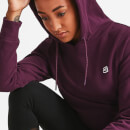IdealFit Core Pullover Hoodie