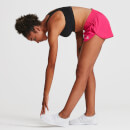 IdealFit Short Stretch - Rose