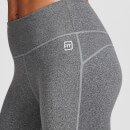 IdealFit Core Capri - Grey