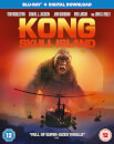 Kong: Skull Island (Includes Digital Download)