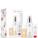 Elizabeth Arden Eight Hour Miracle Mist Set (Worth £37)