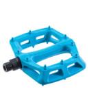 DMR V6 Plastic Flat Pedal