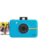Polaroid Snap Instant Digital Camera - Blue