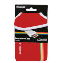 Polaroid Neoprene Pouch (For Zip Instant Mobile Printer) - Red