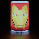 Marvel Avengers Mini Iron Man Light - Red