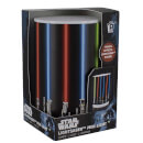 Star Wars Lightsaber Mini Light - Black